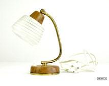 beliebte artikel f r beleuchtung auf etsy. Black Bedroom Furniture Sets. Home Design Ideas