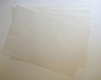 Vintage Ezerase Onion Skin Paper (1950s)