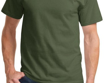 That's What She Said Mens Tee T-Shirt SHESAID-PC61