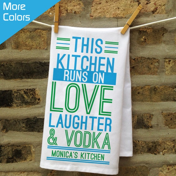 Housewarming gift modern kitchen decor gifts for mom funny for Modern house gifts