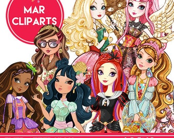 50% OFF EVER after high Cliparts