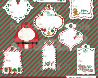 "Shop ""CHRISTMAS SVG"" in Kits"