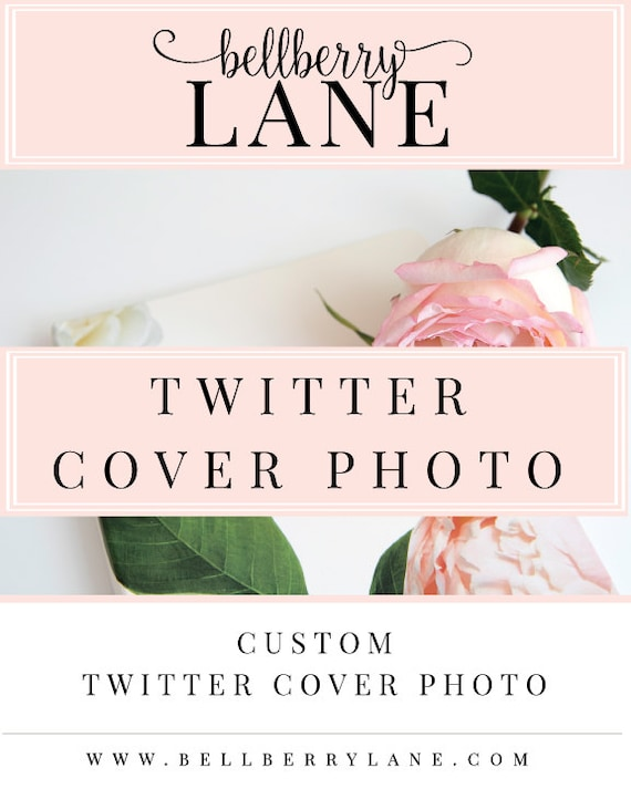 how to add photos to twitter