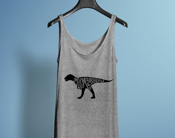 Mamasaurus Tank Top, Mom Shirt, Mammabear New Mom to Be Tee, Pregnancy shirt, Mother Tank Shirt, gifts for new moms, expecting mothers gifts