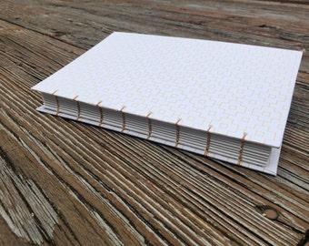 Blank Book, Travel Journal, Diary, Sketchbook, Writing Journal, Blank Journal, Blank Sketchbook, Art Sketchbook, Drawing Book