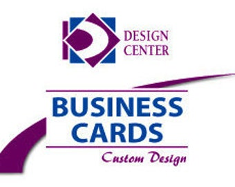 Business Cards, Business Card, Professional Card
