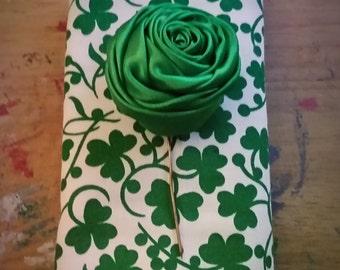 Lucky Green