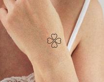 articles populaires correspondant tatouage de coeur sur etsy. Black Bedroom Furniture Sets. Home Design Ideas