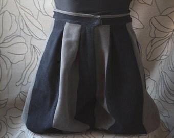 Women's pants Medieval noble Pants, Pirate Pants, Renaissance Pants, Victorian Pants,
