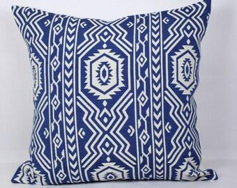 Lumbar pillow cover Etsy