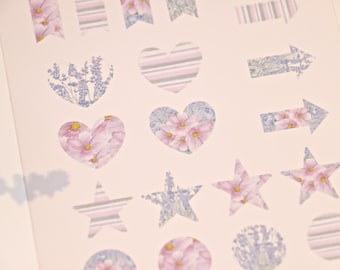 """Shop """"planner clipart"""" in Kits"""