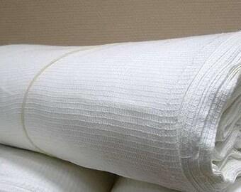 Cotton towel waffle hand towel white towel bath towel spa towel waffle towel beach baby towel eco friendly
