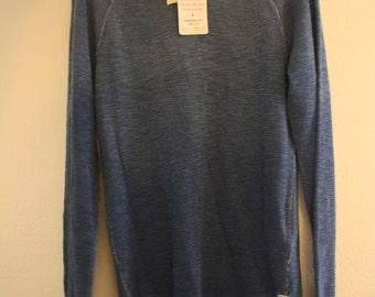 Lucky Brand Crewneck Sweater