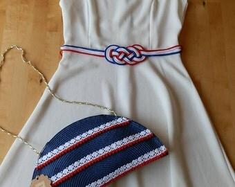 Knot belt sailor