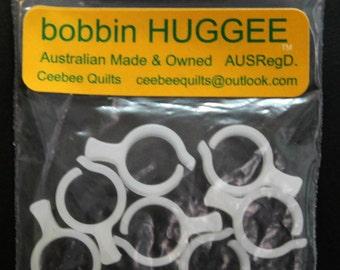 Bobbin Huggee