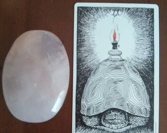 One Card Illumination