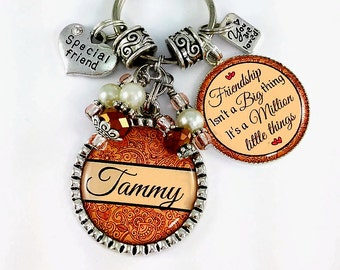 Special Friend Gift, Best Friend Gift, Friend Birthday Gift - Personalized  Friend Gifts - Friend Wedding Gift - Friend Keepsake Gift