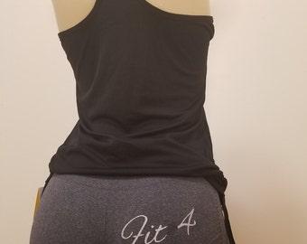 active/ sports wear, shorts