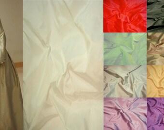 Custom Made Marie Antoinette Jacket Dress