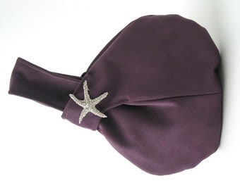 purple purse, wristlet purse ,purple handbag, party purse, evening bag, clutch bag, purple bag, bridesmaid purse, vegan bag