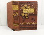 Father Ryan's Poems - Patriotic Religious Miscellaneous, 1884 Baltimore Publishing Tenth Printing