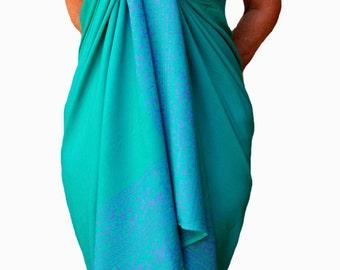 0e10107c488 Plus size sarong batik pareo beach sarong womens plus size jpg 340x270 Sarong  wrap