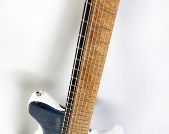 Bacce Anya TL Headless Multiscale 8 string (by Order)