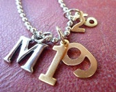 Matthew 19:26-Scripture Jewelry-With God all things are possible