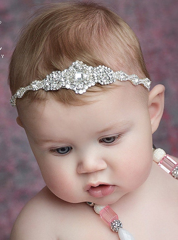 Buy colorful head bows for your beautiful baby girls from avupude.ml