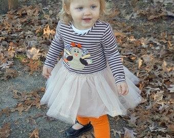 Orange Hair Bows for Baby Girls, Halloween Hair Bow, Hair Bow Clips, Baby Hair Bow, Toddler Bow, Hair Bow Barrettes, No Slip Hair Clip, 41