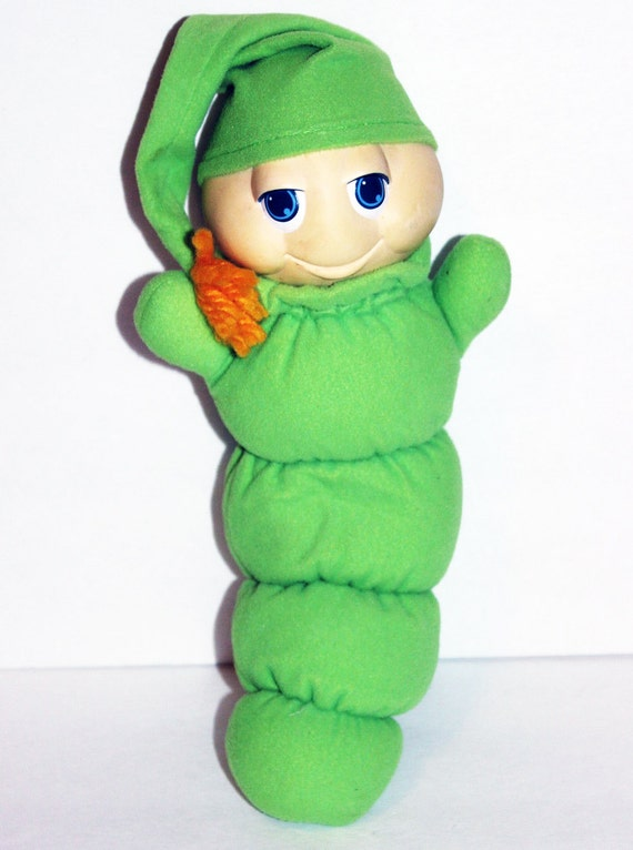 Glo Worm Toys 46