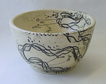 River Frontage Bowl