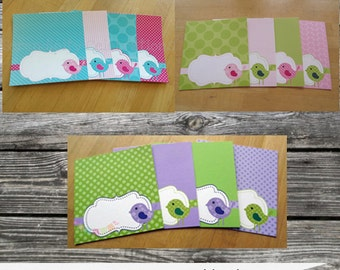 Tent Cards, Birdie Food Tent Cards, Label Cards, Place cards, Table Tents, Sweet Tweet, Name Cards, Candy labels, Bird Labels
