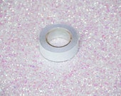 Fashion Double Sided Clear Tape for Pasties Nippies Wigs Body Adhesive etc