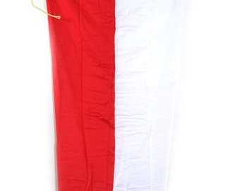 Signal Flag Nautical Flag Ships Flag Red Black Yello Flag Nautical Decor Nautical Baby Nursery