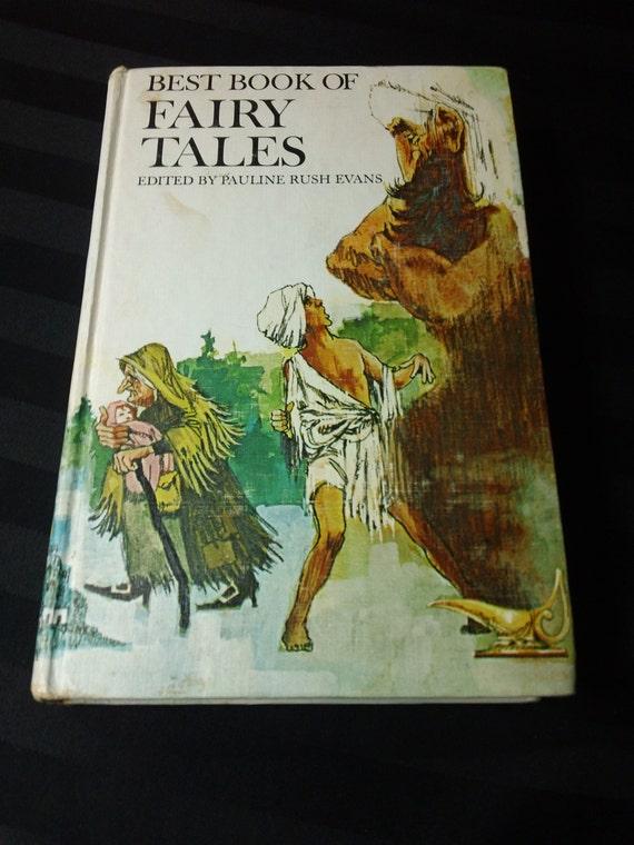 book of ra hans