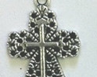Crosses (10 Pieces)