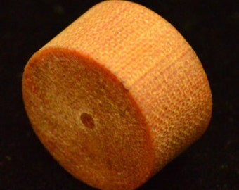 One Spacer for Stabilizer Folding Cones