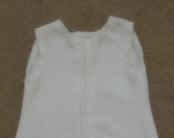 Preemie sleepsack
