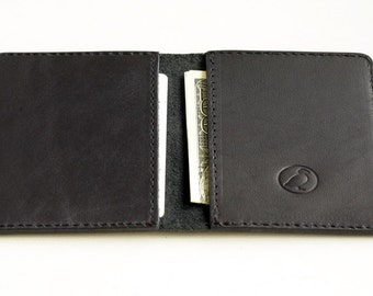 card wallet credit card holder cool wallets personalized wallets card holder credit card case credit card holder wallet best wallet
