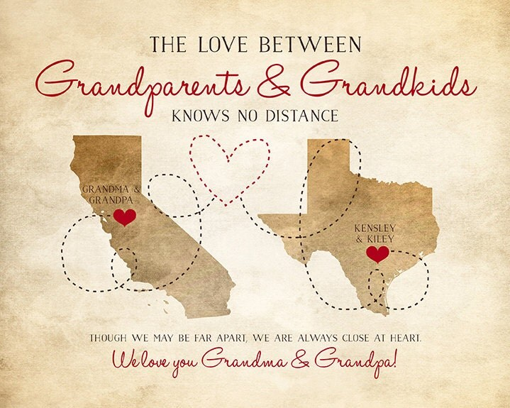 Grandparents Love Quotes Sayings Quote 2 Famous About 3