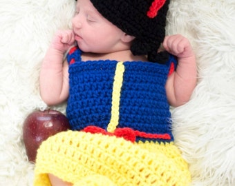 infant boy halloween costumes 0 3 months costume wig etsy