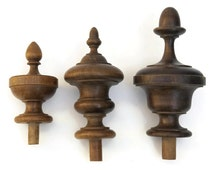Popular Items For Newel Post On Etsy
