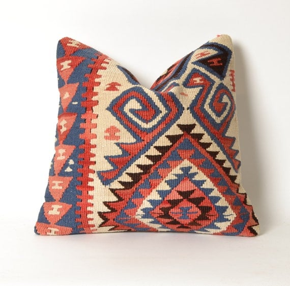 Throw Pillows Malum : moroccan pillow throw pillow pillow cover moroccan pillows
