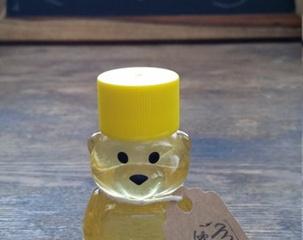 Meant to Bee - 2oz Honey Bear