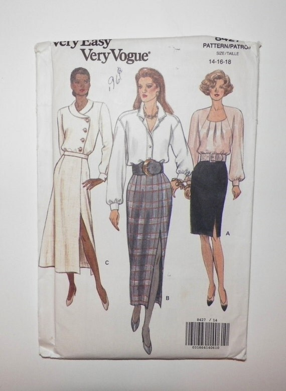 25 plus size a line skirt pattern tappered or slightly