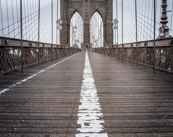 Brooklyn Bridge art, brooklyn bridge print, brooklyn bridge photo, new york art, new york print, new york photography, nyc art