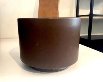 Gainey Ceramics Laverne Planter