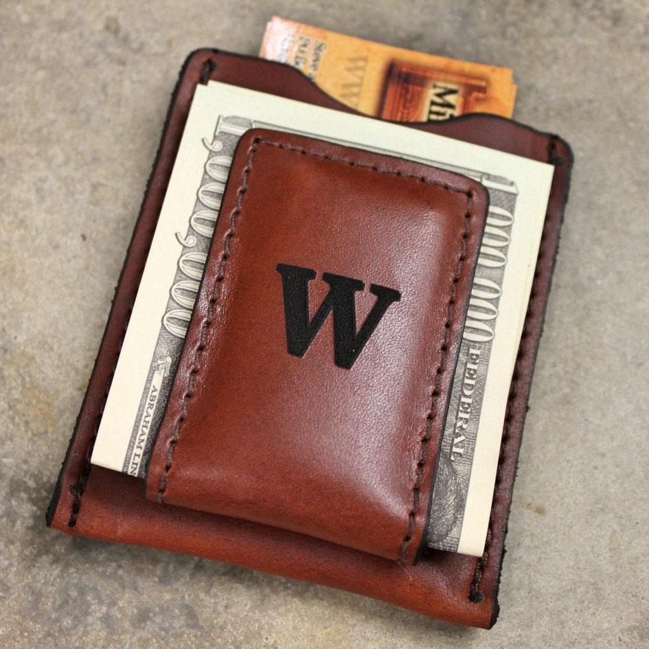 Usher Wedding Gifts: Groomsmen Gift Wedding Gift Usher Gift Leather Wallet And