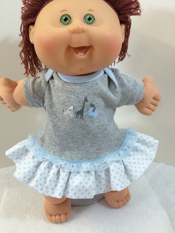 Cabbage Patch Doll Pictures, Images Photos Photobucket